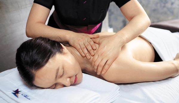 강남 논현동출장안마 논현동출장마사지 논현동출장샵