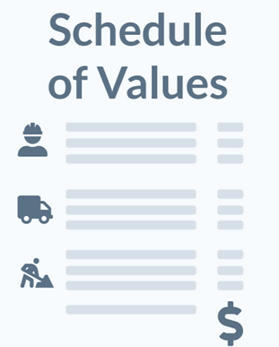Construction-Schedule-of-Values_edited_e