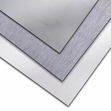 Stainless-Steel-Finishing-Options.webp