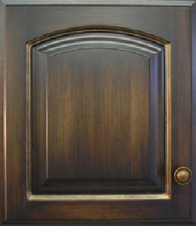 door_front_(java).jpg