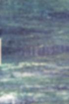 Screenshot_20200331-170337_Gallery_edite