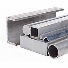 aluminum.webp