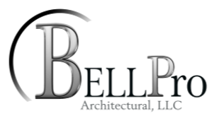 BellProLogoFullNEWno-fullcircle-300x165%