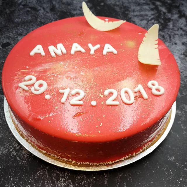 #bespoke celebration cake _kiranx11_._I