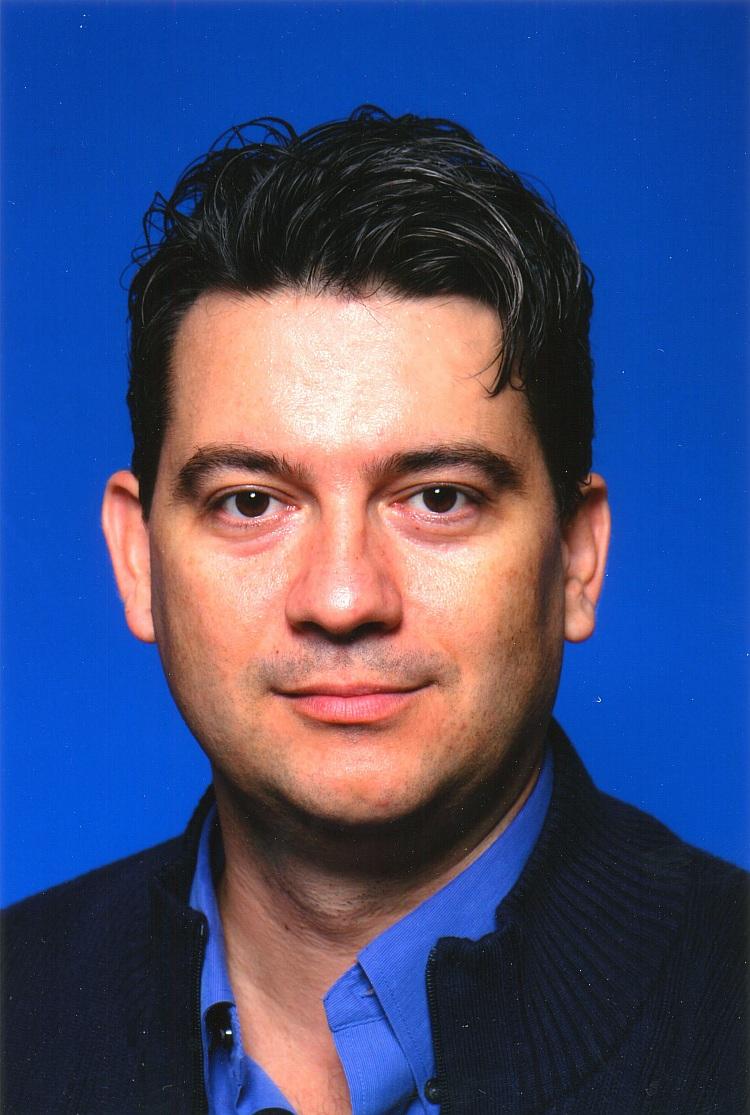Elek Tibor  Zsolt