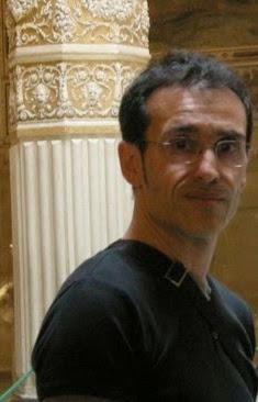 Giuseppe Calanni