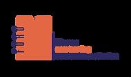 LogoForoMEnglish-04.png
