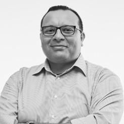David Velasquez