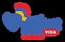 Logo_InternetParaLavida-04.png