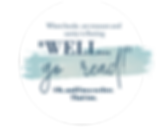 tryout-blog-button3.png