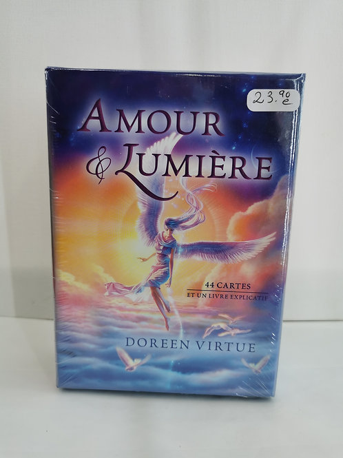 Amour & Lumiere