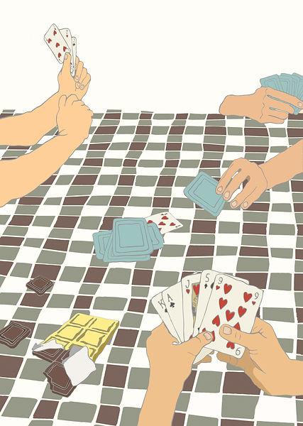 CARDS FINAL4.jpg