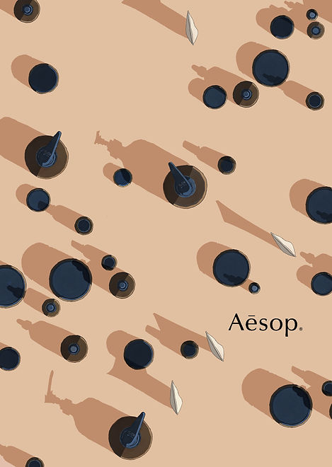 AESOPBL.jpg