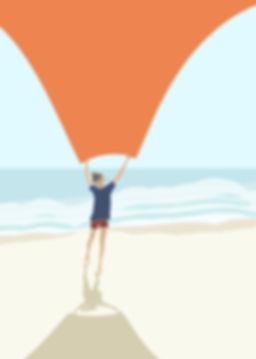 BEACH TOWEL FINAL B2L.jpg