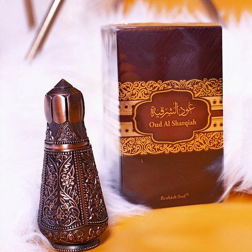Oud Al Sharqiah