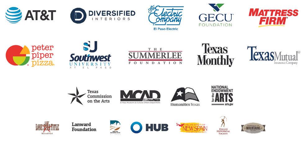 New_TLI2021_sponsors.jpg