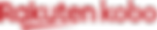 rakuten-kobo-landscape_3x.png