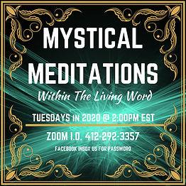 Mystical Musings.jpg