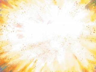 Yeshua - The Light
