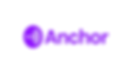 509138-anchor.png