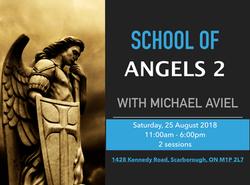 School of Angels 2