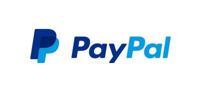 Paypal_logo.jpeg