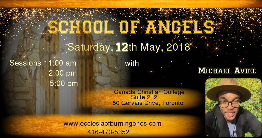school of angels.jpg