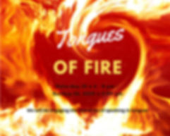 Tongues of Fire.jpg