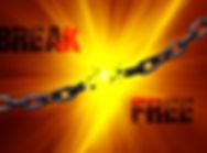 chain-1623322_1920.jpg