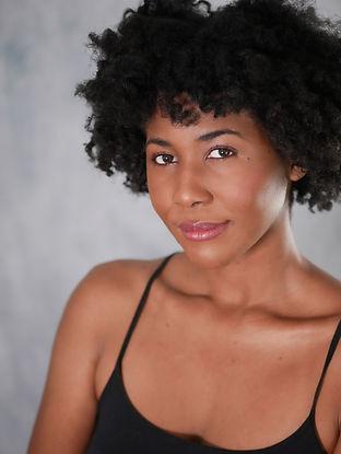Alexandrina Andre