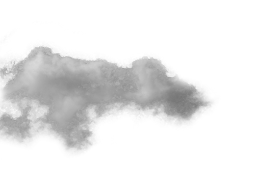 transparent-smoke-png-17.png
