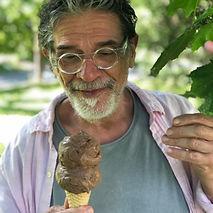 John Fezzuoglio