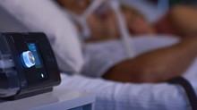 10 Coisas que Você Precisa Saber Sobre Apneia do Sono