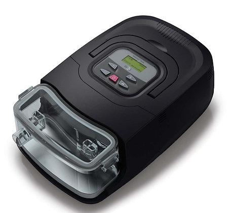 CPAP Resmart Auto com umidificador