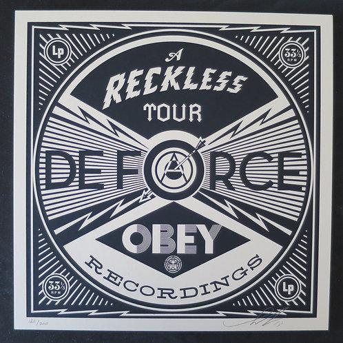 Tour de Farce 2013