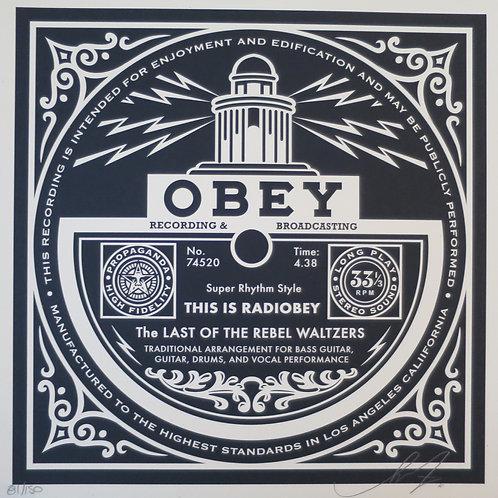 Radiobey 2011