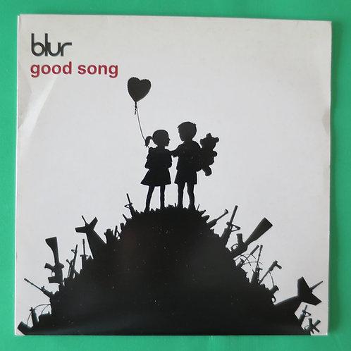 Good Song Vinyl