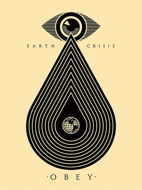 Earth Crisis Cream 2014