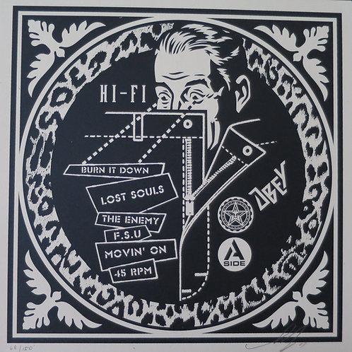 Hi-Fi 2011