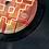 Thumbnail: Andrew Sharpley Invader Vinyl LP x1000 IN HAND Lp