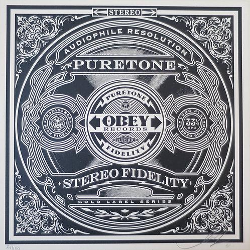 Puretone 2011