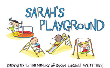 Sarah's Playground Sign 2 Final.jpg