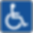 Handicapped Accessible.png