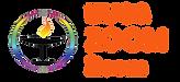 UUCG Zoom Room logo 2.png