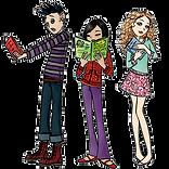 RE Teens transp.png