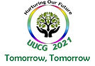 Nurturing Our Future LOGO 2021 TOMORROW