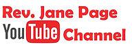 Rev Jane YOUTUBE logo.jpg