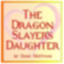 Dragons, war, bigotry, hate, divisive, healing, peace, friendship, love, novel, book, fantasy fiction, men, children, culture, Dash Hoffman, fantasy fiction, change, Brown Paper Packages Book Club