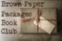 Brown Paper Package Book Club.jpg