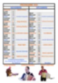 Programme 2020 page 7.jpg